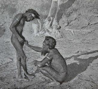 Obiceiuri sexuale socante, din lumea larga (Galerie foto)