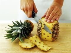 Obiceiuri simple pentru un metabolism rapid