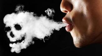 Obiceiurile proaste care iti distrug sanatatea mai rau decat tutunul