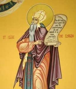 Obiectiv Spiritual 28 ianuarie: Sfantul Cuvios Efrem Sirul; Sfintii Isaac Sirul, Paladie si Iacob Sihastrul