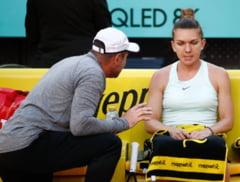 Obiective marete pentru Simona Halep in a doua parte a sezonului: La ce turnee va participa in luna august