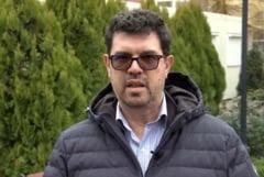 Obligata sa intre a cincea oara in carantina, una dintre cele mai bogate comune din Romania contesta ordinul lui Raed Arafat in instanta