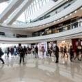 Obligatia de a prezenta certificatul verde in malluri si hoteluri, omisa in Hotararea publicata in Monitorul Oficial