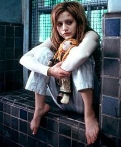 Oboseala cronica, determinata de traumatismele din copilarie