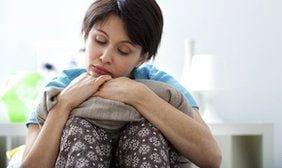 Oboseala prelungita inexplicabila? Iata remediul