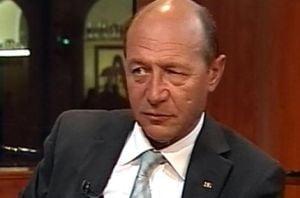 Obsesia Basescu trage sa moara (Opinii)