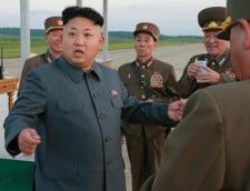 Obsesia ciudata a dictatorului din Coreea de Nord