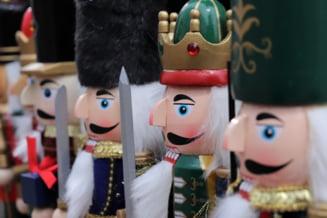 Obsesiile bizare ale unora dintre cei mai mari regi, imparati si domnitori. In top a intrat si un roman