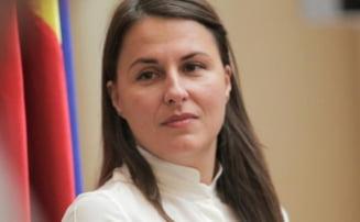 Ochiul uraganului Liviu si programul de guvernare al PSD
