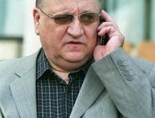 Octav Cozmanca implineste 63 de ani