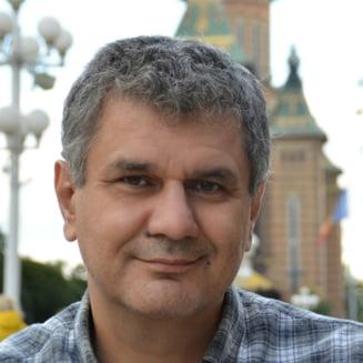 "Octavian Jurma, despre eficienta vaccinului anti-COVID: ""Ne da o mare speranta ca vom eradica complet boala poate intr-un singur ciclu de vaccinare"""