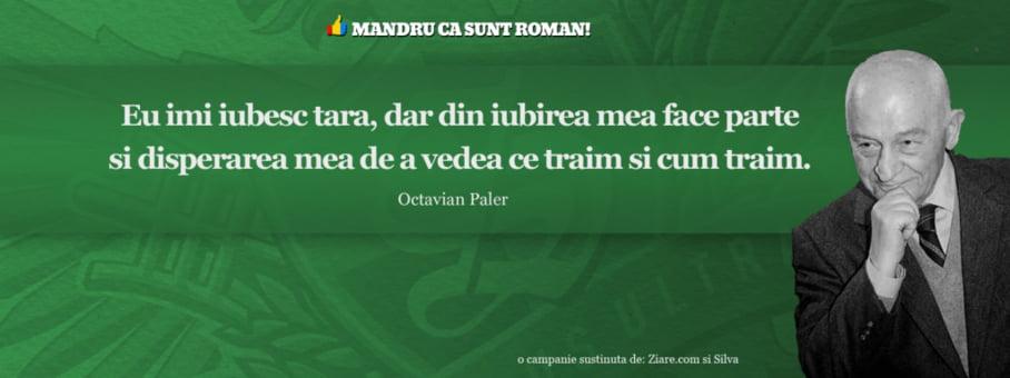 http://tb.ziareromania.ro/Octavian-Paler/02e911359abf0a0fec/908/0/1/0/Octavian-Paler.jpg
