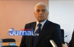 Octombrie incepe cu procesul fostului primar Decebal Bacinschi
