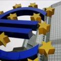 Odiseea BCE: Deciziile celui mai puternic bancher influenteaza zona euro