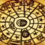 Odiseea adoptarii calendarului gregorian in Romania. Cum s-au folosit taranistii de credinciosi in lupta dura cu liberalii