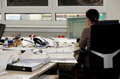 Ofertă tentantă de locuri de muncă. Cel mai bine plătit job al săptămânii este în Braşov: 5.000 de euro pe lună. În top 3 salarii se află un post de sudor