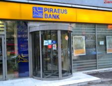 Oferta Piraeus Bank pentru cei cu credite in franci elvetieni: Ce reduceri aplica si in ce conditii