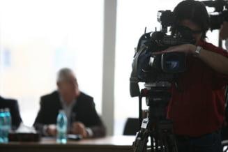 Oferta bomba pentru drepturile de televizare din Liga 1: 150 de milioane de euro!