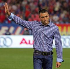 "Oferta din Liga 1 pentru Adi Ilie: Iata ce raspuns a dat ""Cobra"""