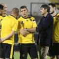 Oferta fabuloasa pentru Victor Piturca, dupa plecarea de la Al Ittihad