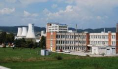 Oferta lui Vuza de la Chimcomplex pentru Oltchim: peste 100 milioane de euro