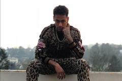 Oferta pregatita de Real Madrid pentru transferul lui Neymar: Ce 'galactici' sunt trimisi la Paris Saint-Germain