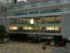Oferta-soc pentru Apple, dupa amenda luata in Europa: Veniti in Turcia! Va dam noi reduceri si mai mari de taxe