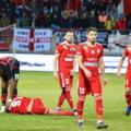 Oferta surprinzatoare pentru Gicu Grozav: Romanul este dorit de campioana Ungariei!