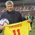 Oferta surprinzatoare pentru Mircea Lucescu: Antrenorul este dorit in Elvetia