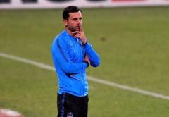 Ofertat de FCSB, Nicolae Dica a anuntat unde va antrena in sezonul urmator