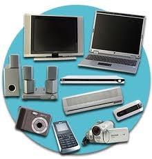 Oferte de Sarbatori: Unde gasiti laptopuri, LCD-uri si telefoane, la preturi speciale