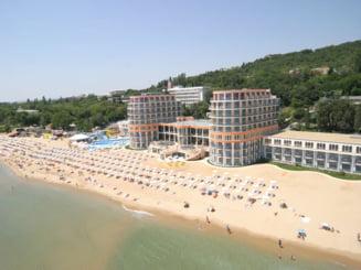 Oferte de vacanta - cele mai ieftine sejururi la mare in Bulgaria