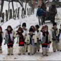 Oferte pentru Sarbatorile de iarna: Bucovina, Sucevita sau Busteni