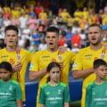Oferte spectaculoase pentru jucatorii nationalei de tineret a Romaniei: Radoi dezvaluie ce transferuri s-au ratat in vara