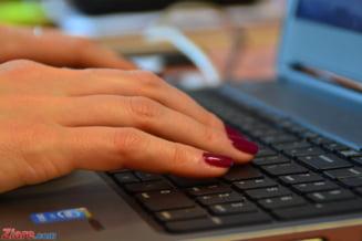 Oficial: CCR a admis sesizarea lui Iohannis pe legea care reglementeaza invatamantul online