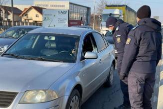 Oficial: Carantina de noapte in weekend in Timisoara, Dumbravita, Giroc si totala in doua localitati din Timis