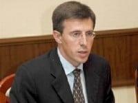 Oficial: Chirtoaca, reales primar al Chisinaului (Video)