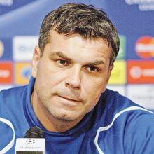 Oficial: Cosmin Olaroiu, noul antrenor al gruparii Al-Sadd