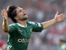 Oficial: Diego a semnat cu Juventus