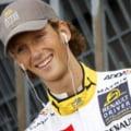 Oficial: Grosjean il inlocuieste pe Piquet Jr. la Renault