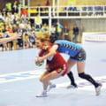 Oficial: Katarina Bulatovici a semnat cu Gyor