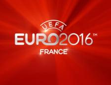 Oficial: La Euro 2016 vor merge 24 de echipe. Cum se stabilesc grupele preliminare