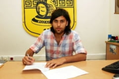 Oficial: Steaua l-a vandut pe Toja
