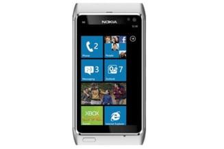 Oficial: primul Nokia cu Windows, anuntat peste o saptamana