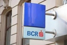 Oficial BCR: Anticipez pentru 2011 o crestere a creditarii