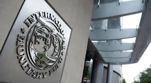 Oficial FMI: Cresterea economica din Romania, incetinita de coruptie