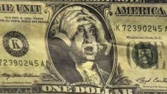 Oficial FMI: Criza globala va dura cel putin zece ani