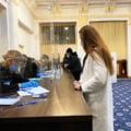 Oficial MAE: Malta si Nigeria nu permit organizarea de sectii de vot pe teritoriul lor pentru alegerile parlamentare din 6 decembrie