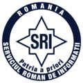 Oficial SRI, despre informatiile privind ascultarea a 6 milioane de romani: Nu avem resurse pentru asa ceva. In 2004-2016 au fost 16.000 de cetateni