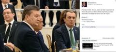 Oficial UE: Nu putem specula daca Romania s-ar putea opune aplicarii de sanctiuni Ucrainei